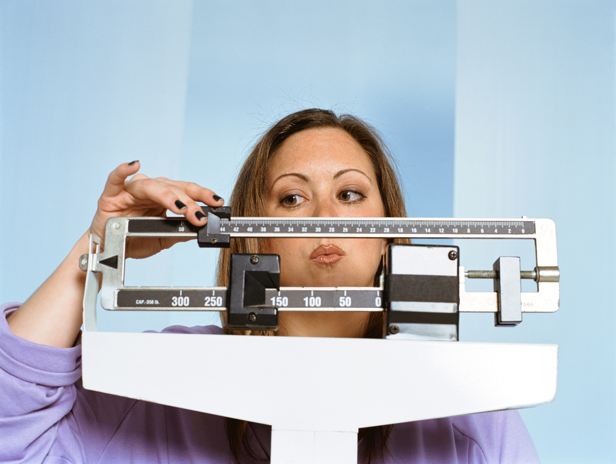 list rapid weight loss tricks