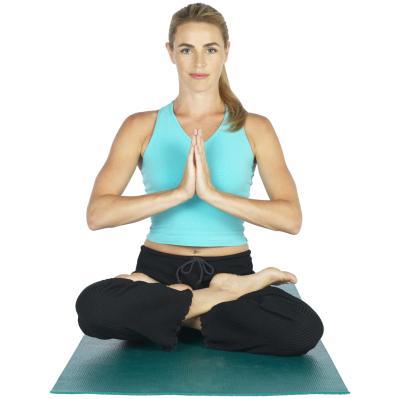 Signs Amp Symptoms Of Kundalini Energy Woman