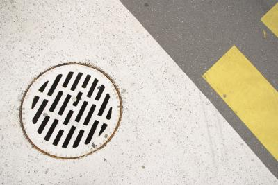 How To Degrease A Sewer Line Home Guides Sf Gate