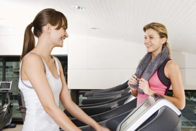 bienfaits des exercices physiques intensifs