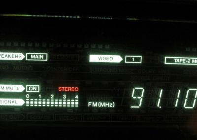 How to Fix Stereo Receivers | It Still Works