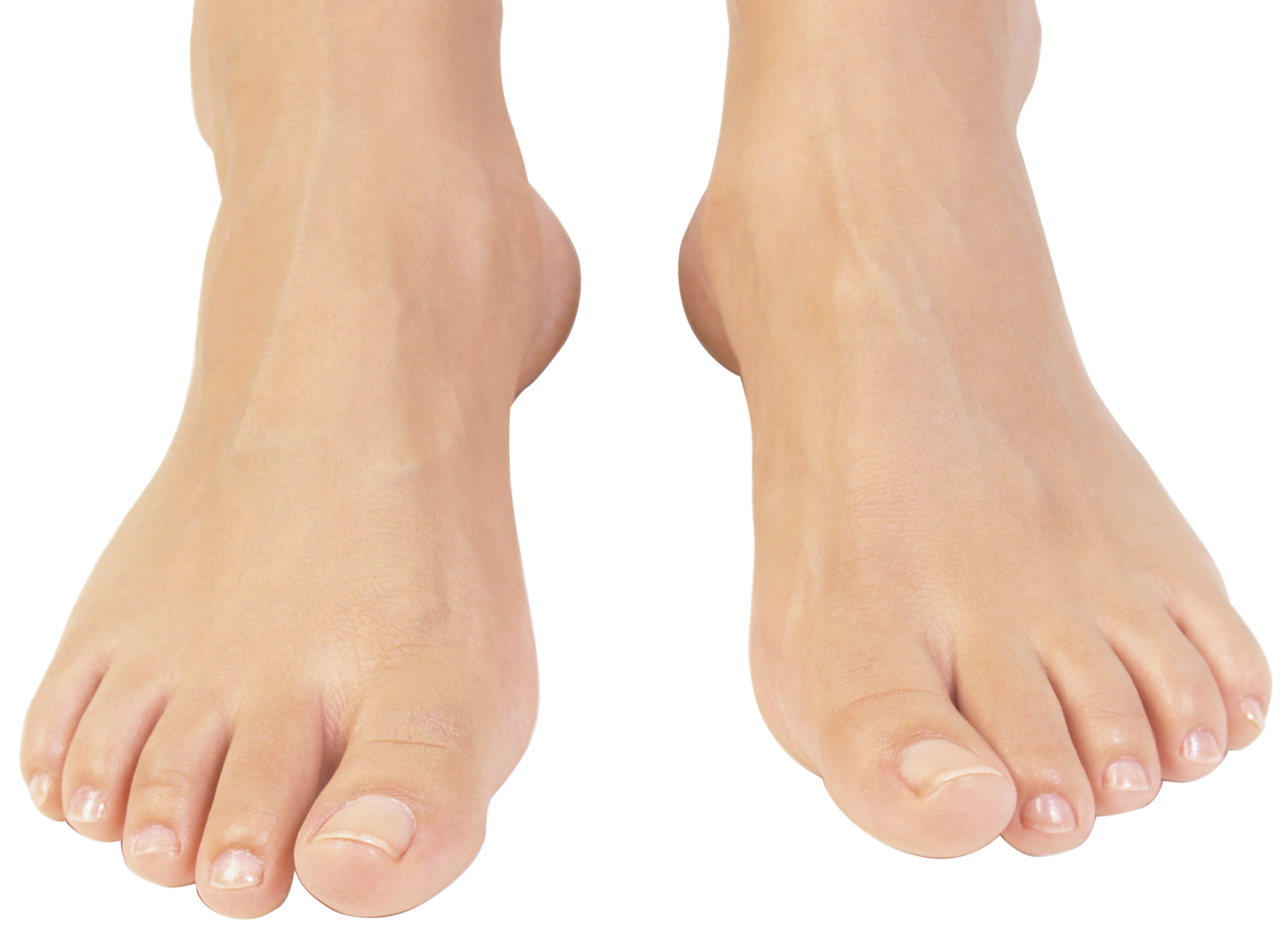 What does putting vicks on feet do healthfully for What does putting vicks on your feet do