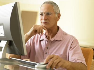 Top dating sites for ages 50 and over
