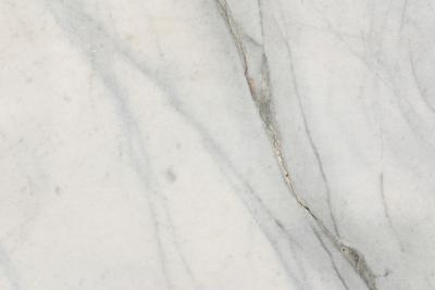 How To Paint A Floor To Look Like Marble Home Guides