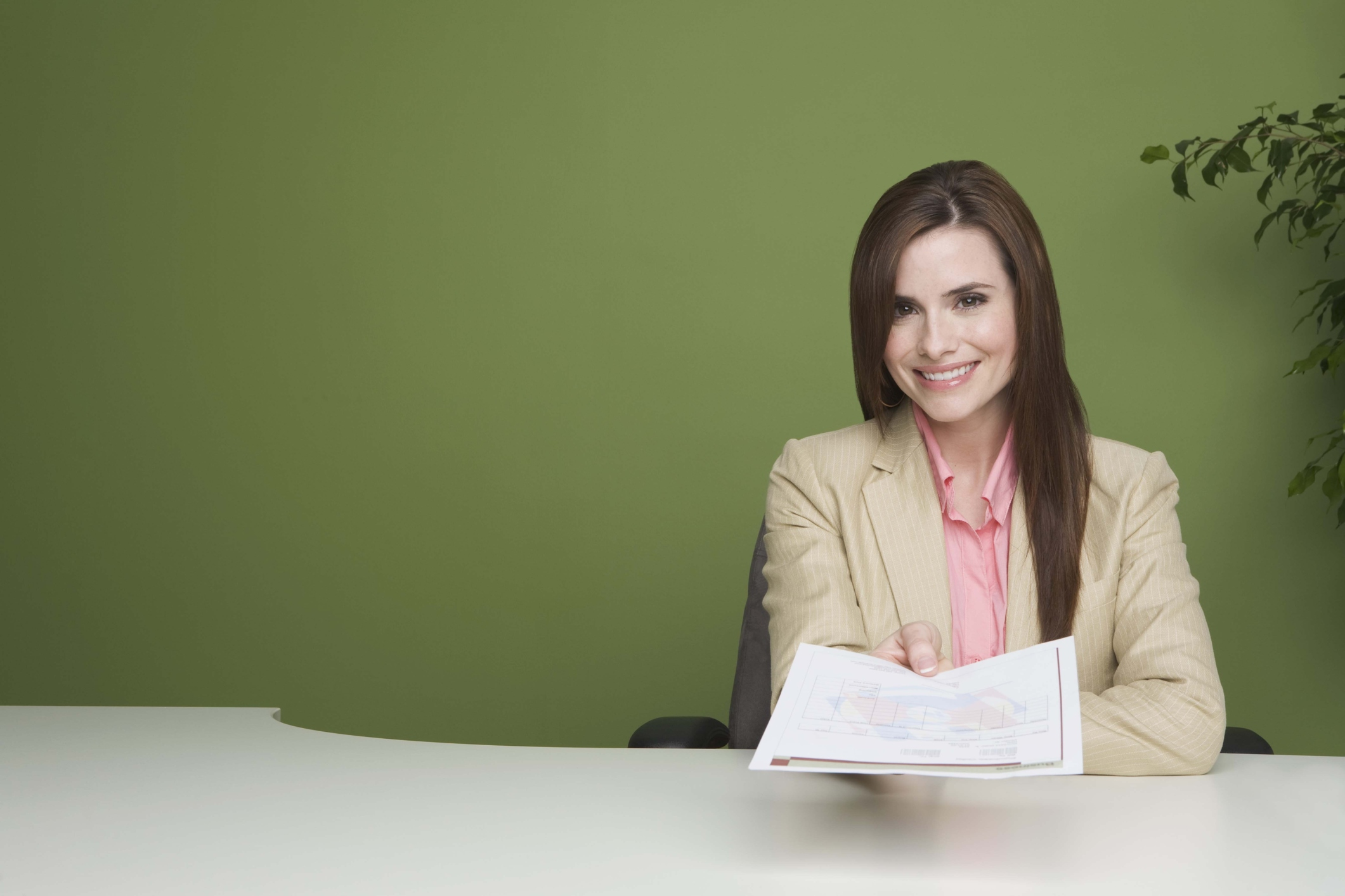 how to drop off a resume in person chroncom - How To Make A Resume Cover Letter