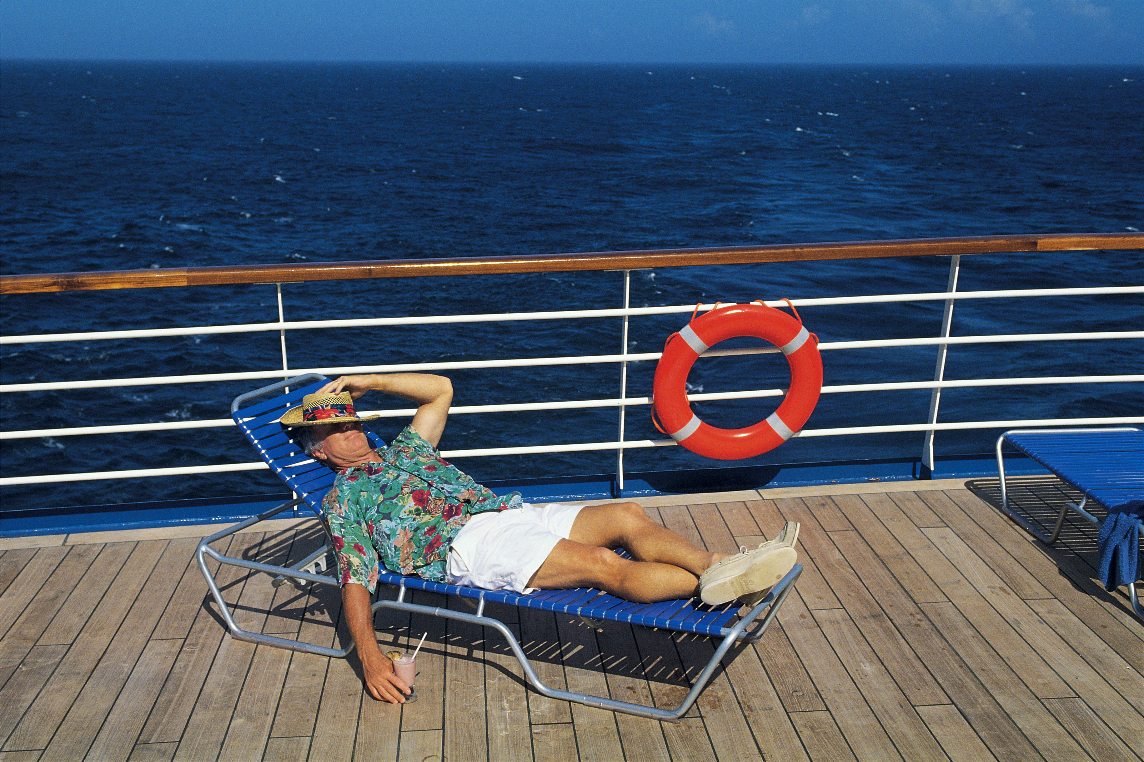 About Last Minute Cruise Deals With No Singles Supplement