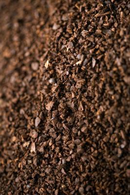 87599714 XS Coffee Groundsas Fertilizer