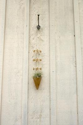 How To Pickle Finish Wood Paneling Home Guides Sf Gate