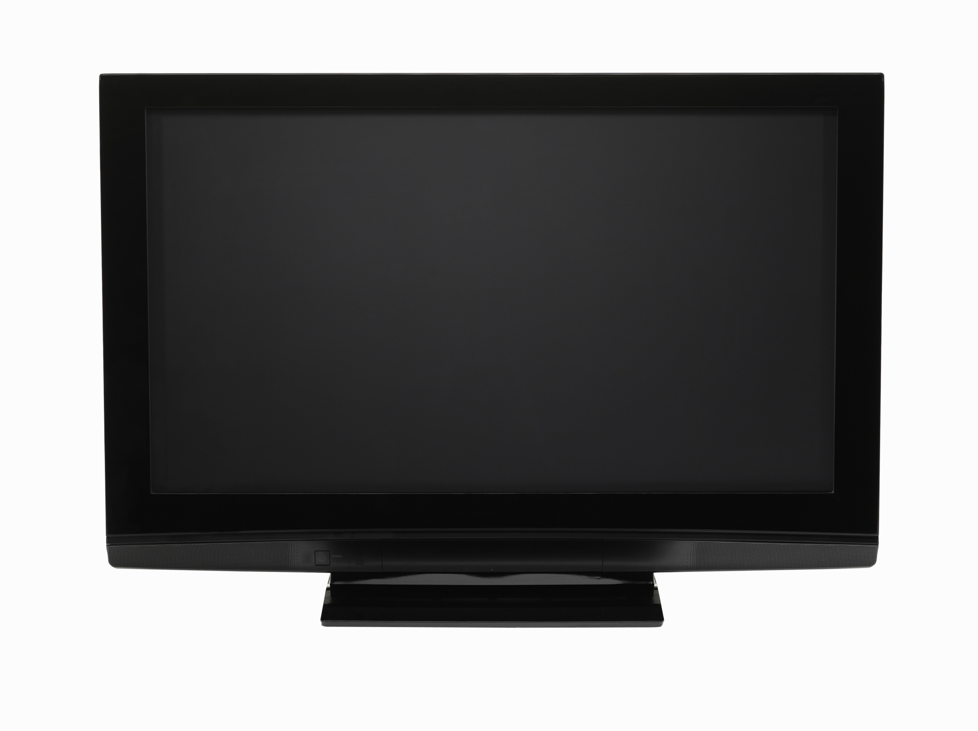 How to Channel Search on a Panasonic Viera | It Still Works