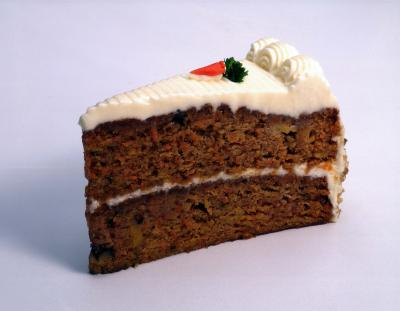 Should A Cake Frosted With Buttercream Be Kept Cold