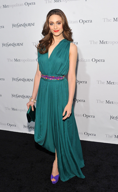 Esmeralda Verde Cómo Combinar Con Vestido Un Accesorios kXZPilwTOu