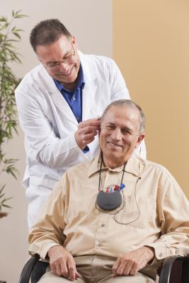 ressources impot medical et handicap quelles depenses donnent droit a une deduction de frais medicauxjsp