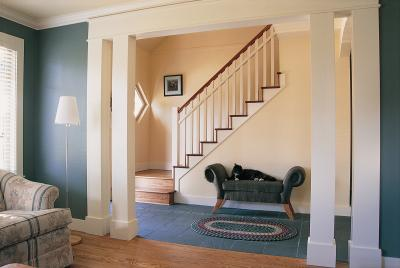 Which Color Coordinates With Cream Home Guides Sf Gate