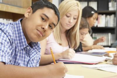 ged essay writing skills to pass the test I think this is unfortunate since strong writing skills are of the ged test writing should be pass without including any writing, the test is.