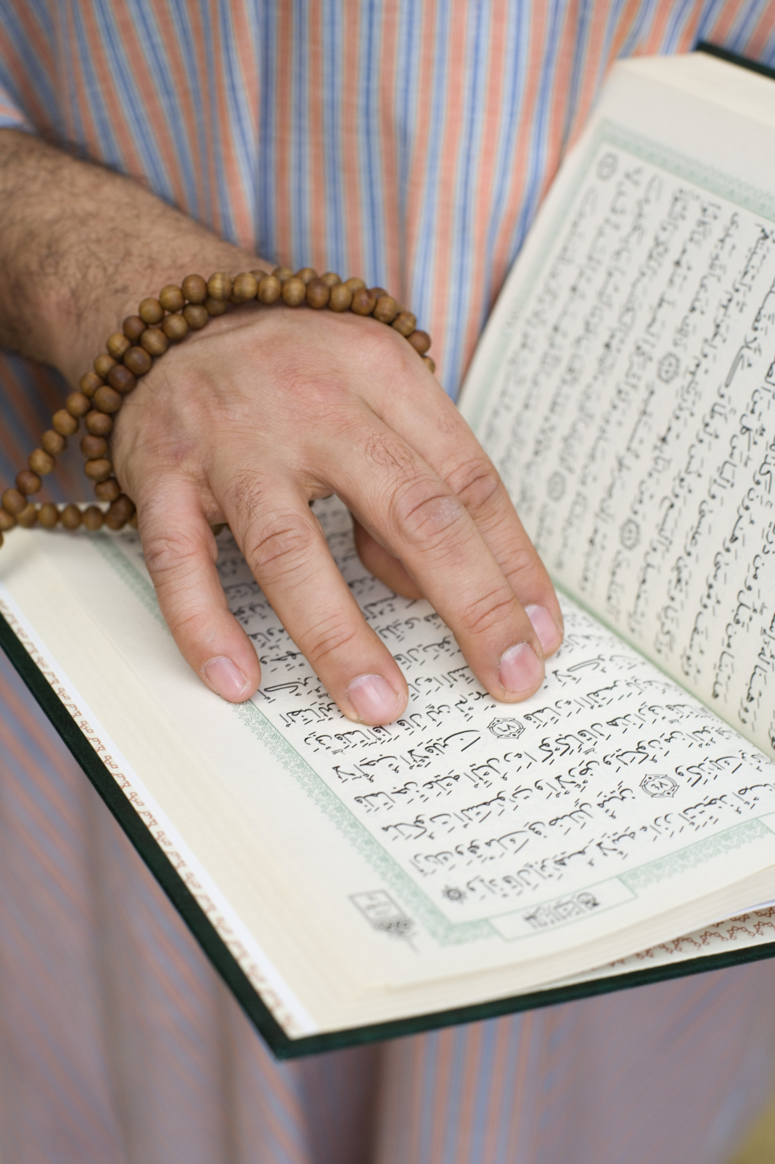 What Is Zina in Islam?