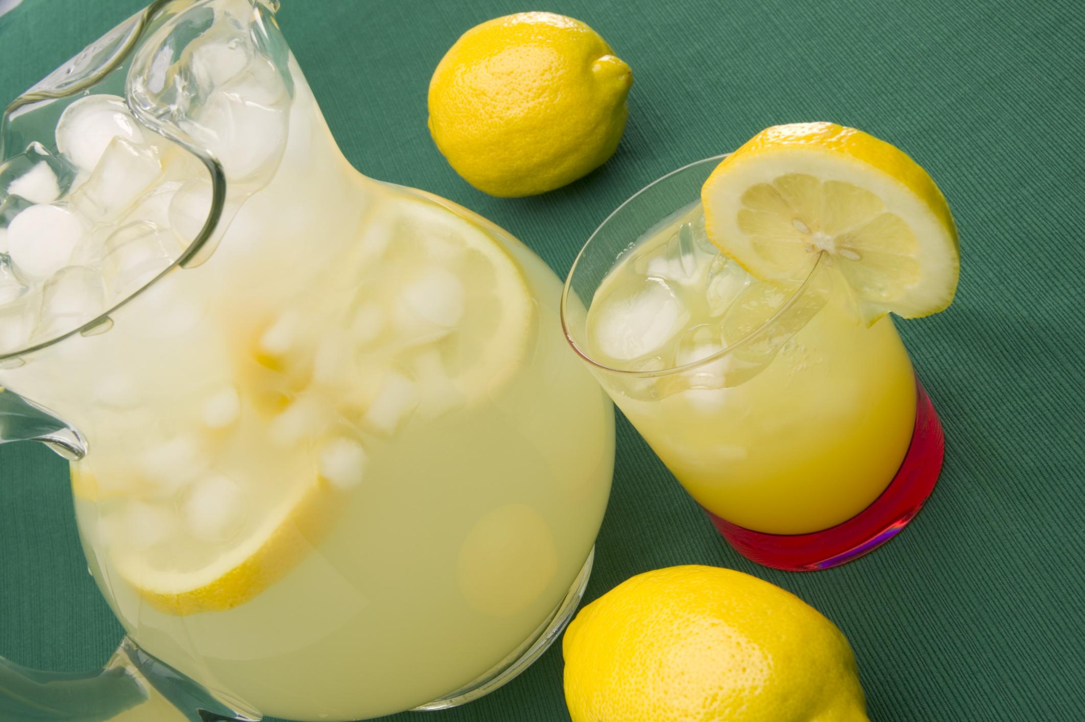 schwepps lemon slim