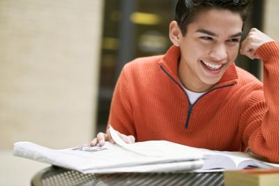 disadvantages of single sex schools essay