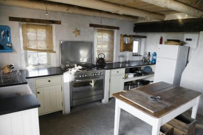 Are Kitchen Cabinets Dwelling Or Personal Property For Insurance