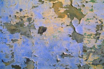 How To Cover Calcimine Treated Ceilings Home Guides Sf