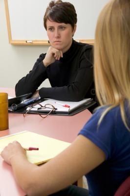 Hogares grupales permanentes para adolescentes con problemas
