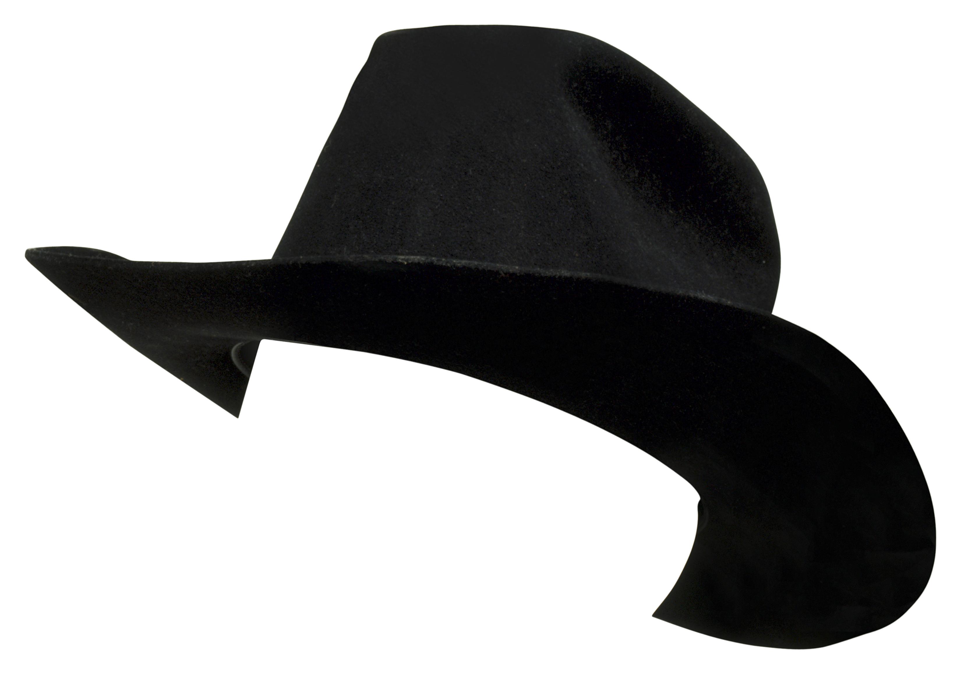 50fab439c800 Cómo elegir un estilo de sombrero vaquero para tu rostro