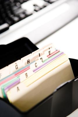 3x5 card printer