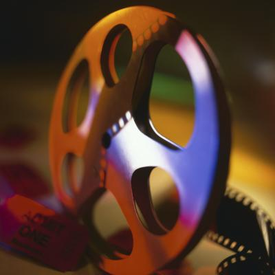 Want to be a scriptwriter - college courses?