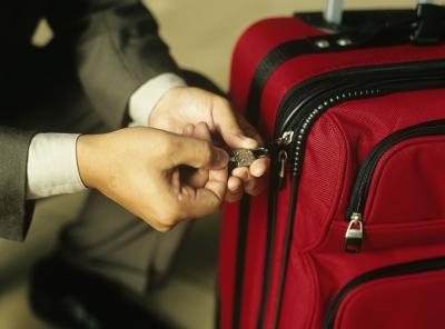 What Items Are Allowed In Carry On Baggage For
