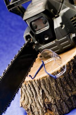 Tree Stump Killer How to Kill a Sc...