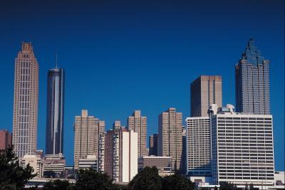 Atlanta Sightseeing & Tours - Deals in Atlanta, GA   Groupon