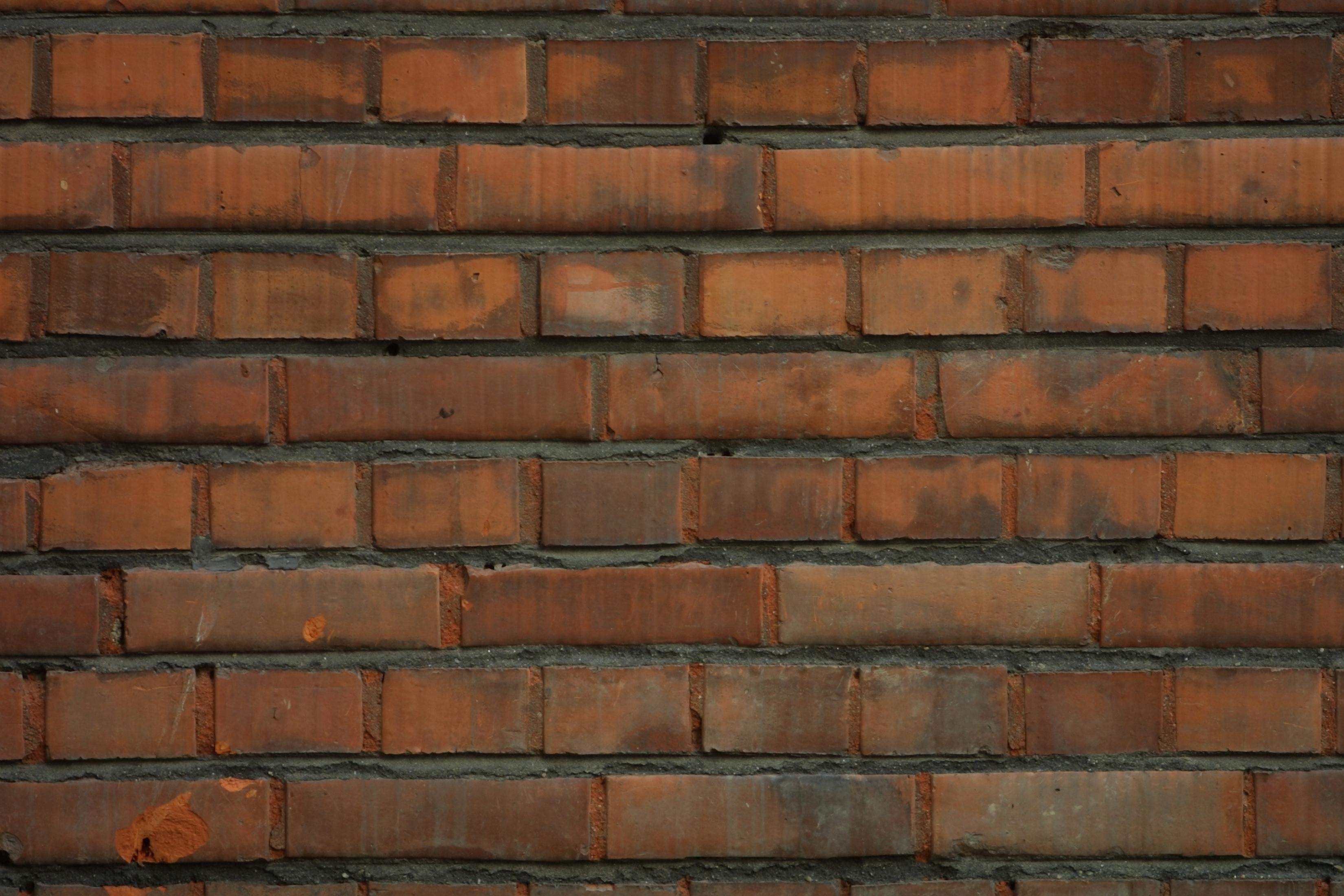 Se pueden colocar los paneles de yeso sobre una pared de ladrillo? |