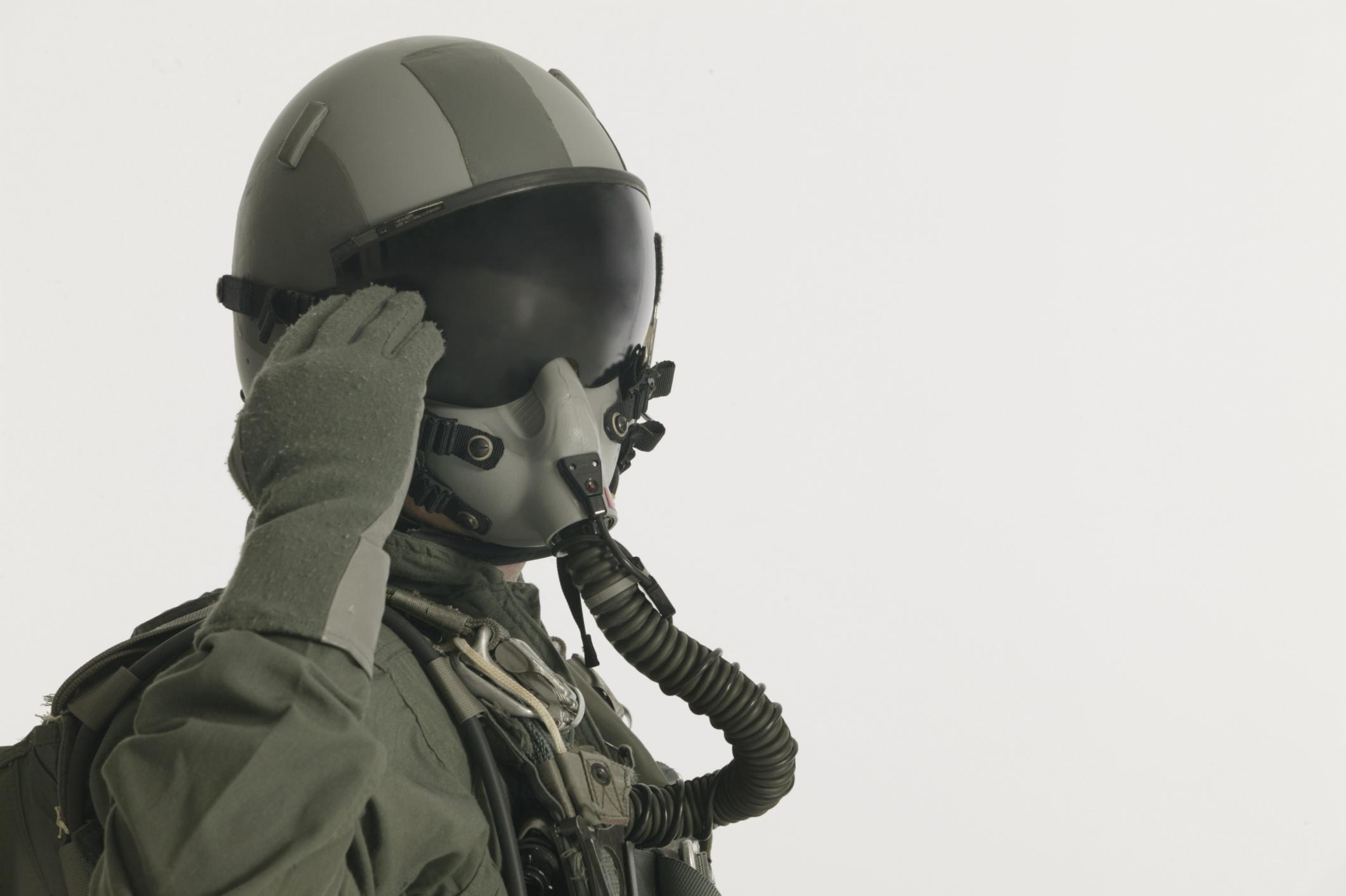 air force vehicle maintenance jobs