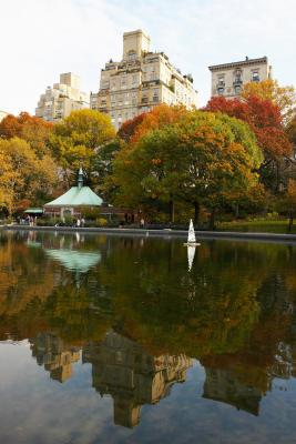 Things to do in september in nyc usa today for Things to do in central park today