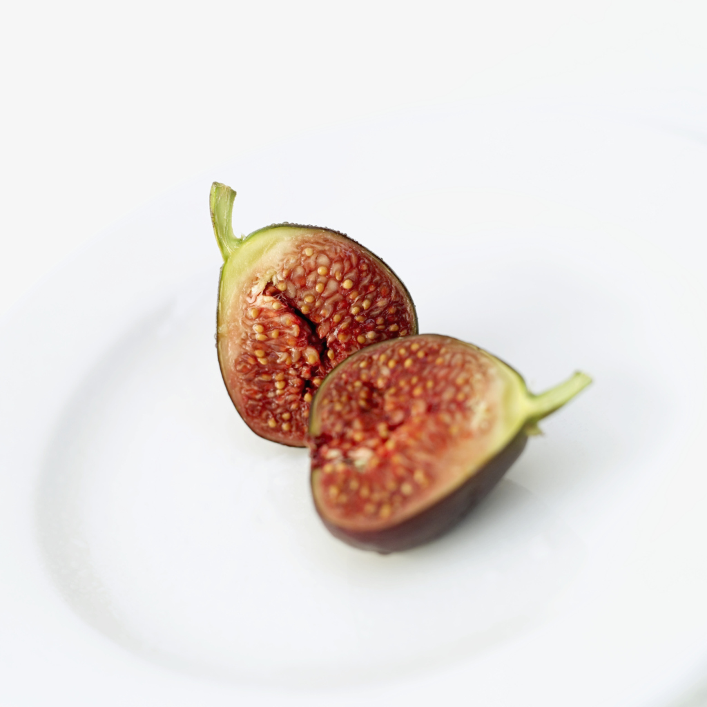 When Does a Fig Tree Bear Fruit? | Home Guides | SF Gate