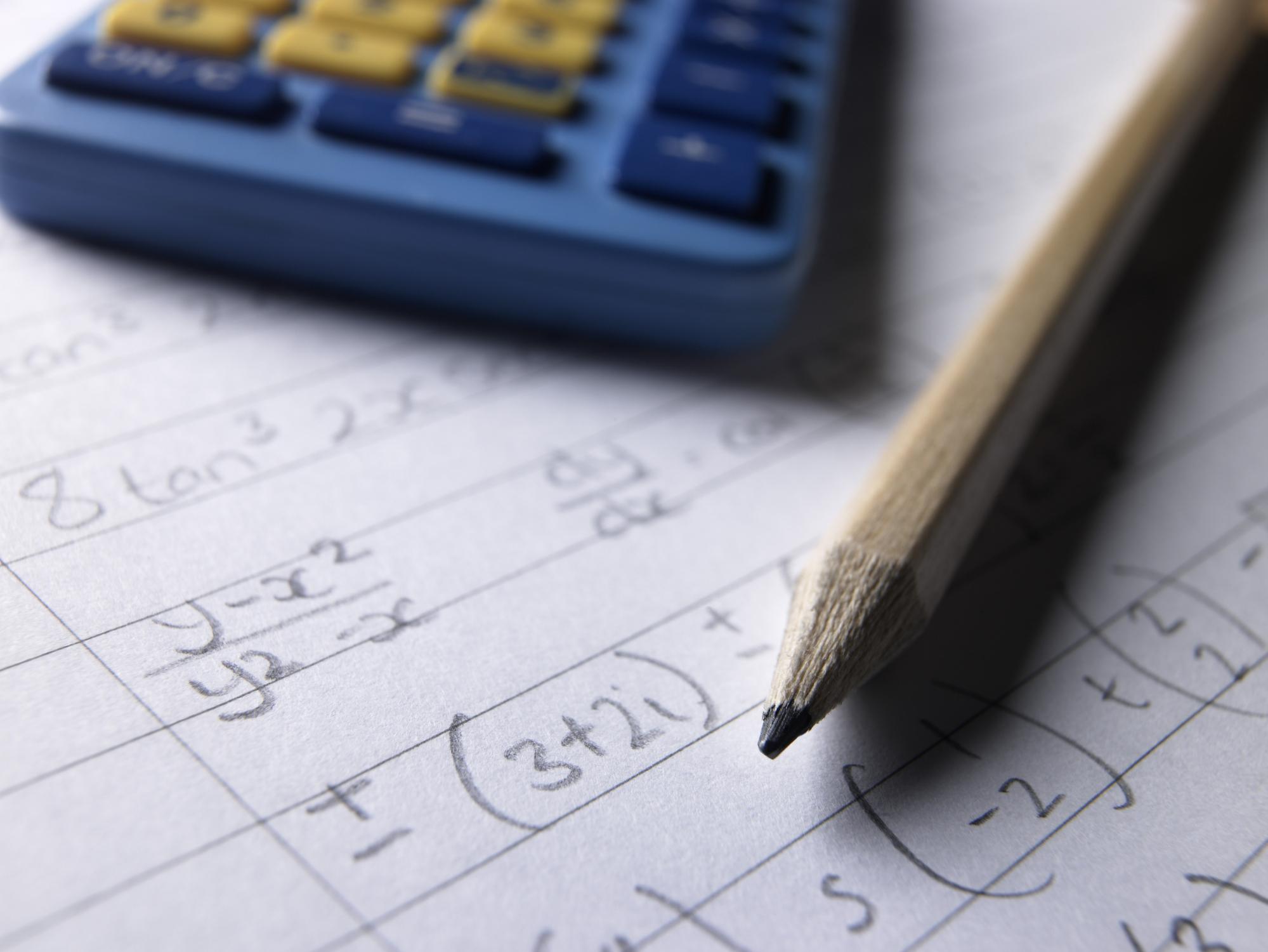 How to Calculate Percent Relative Range