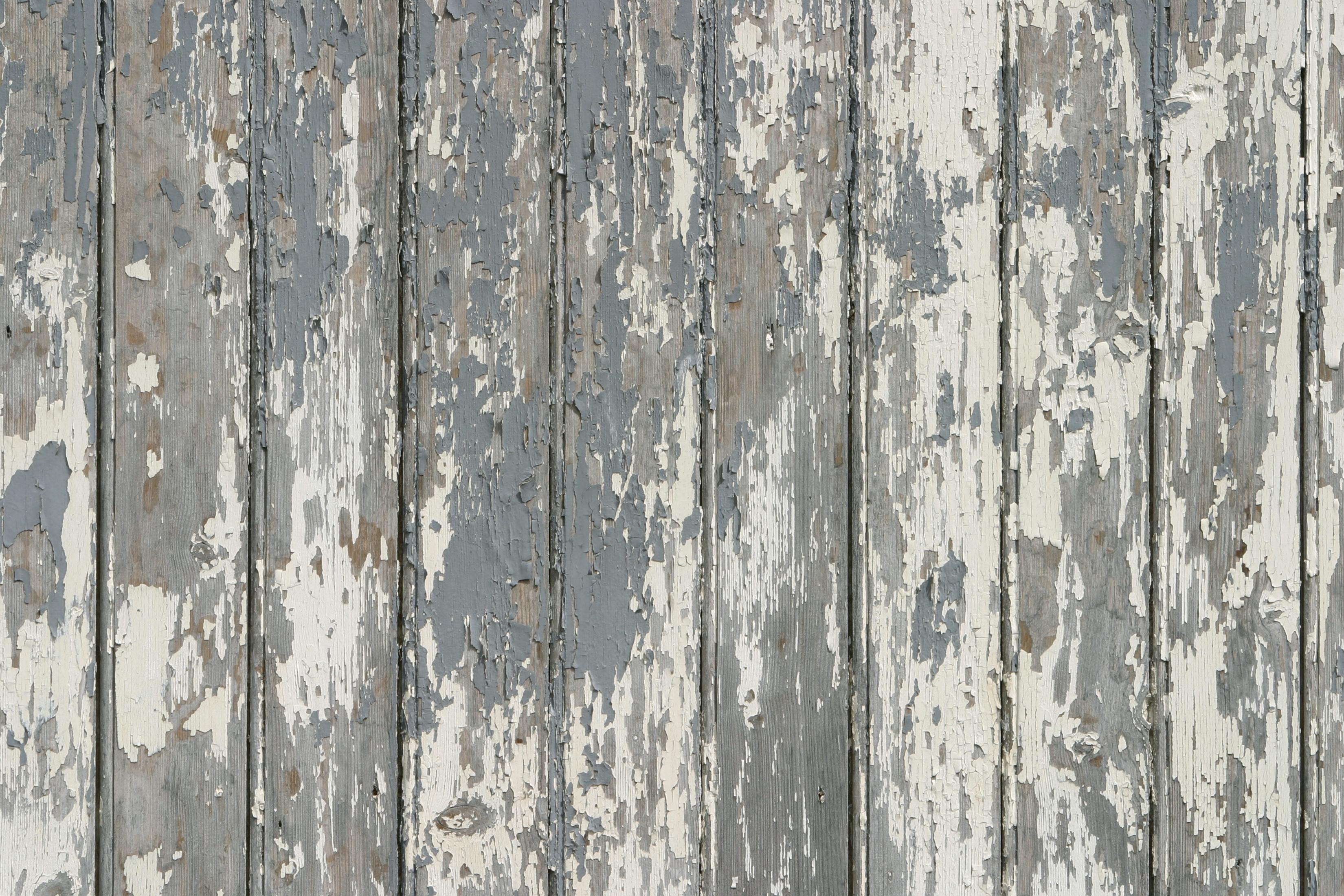 Pintar Un Mueble De Blanco Envejecido Best Armario Puertas Madera  # Muebles Efecto Desgastado
