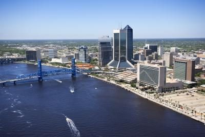 Top Ten Places To Eat In Jacksonville Florida Usa Today