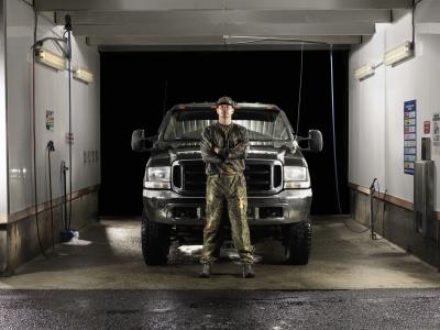 National Guard Training National Guard Combat Medic