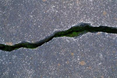 How To Prepare Cracked Concrete Floors For Carpet Home
