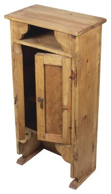 How to Install New Hinges on Old Cabinet Doors   Home Guides   SF Gate