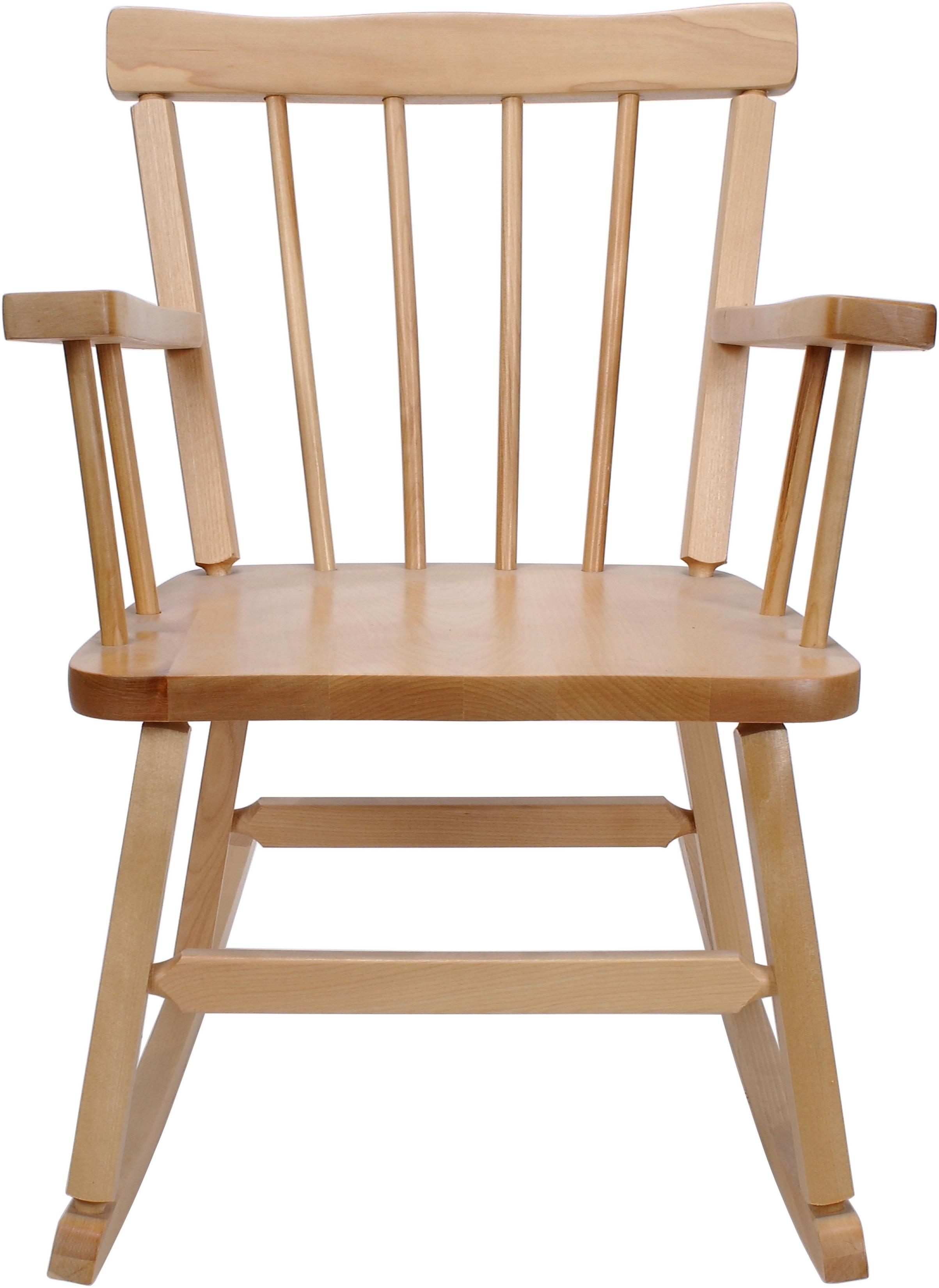 Muebles pino sin tratar gallery maderas de pino para muebles image of with muebles pino sin - Muebles de pino baratos ...