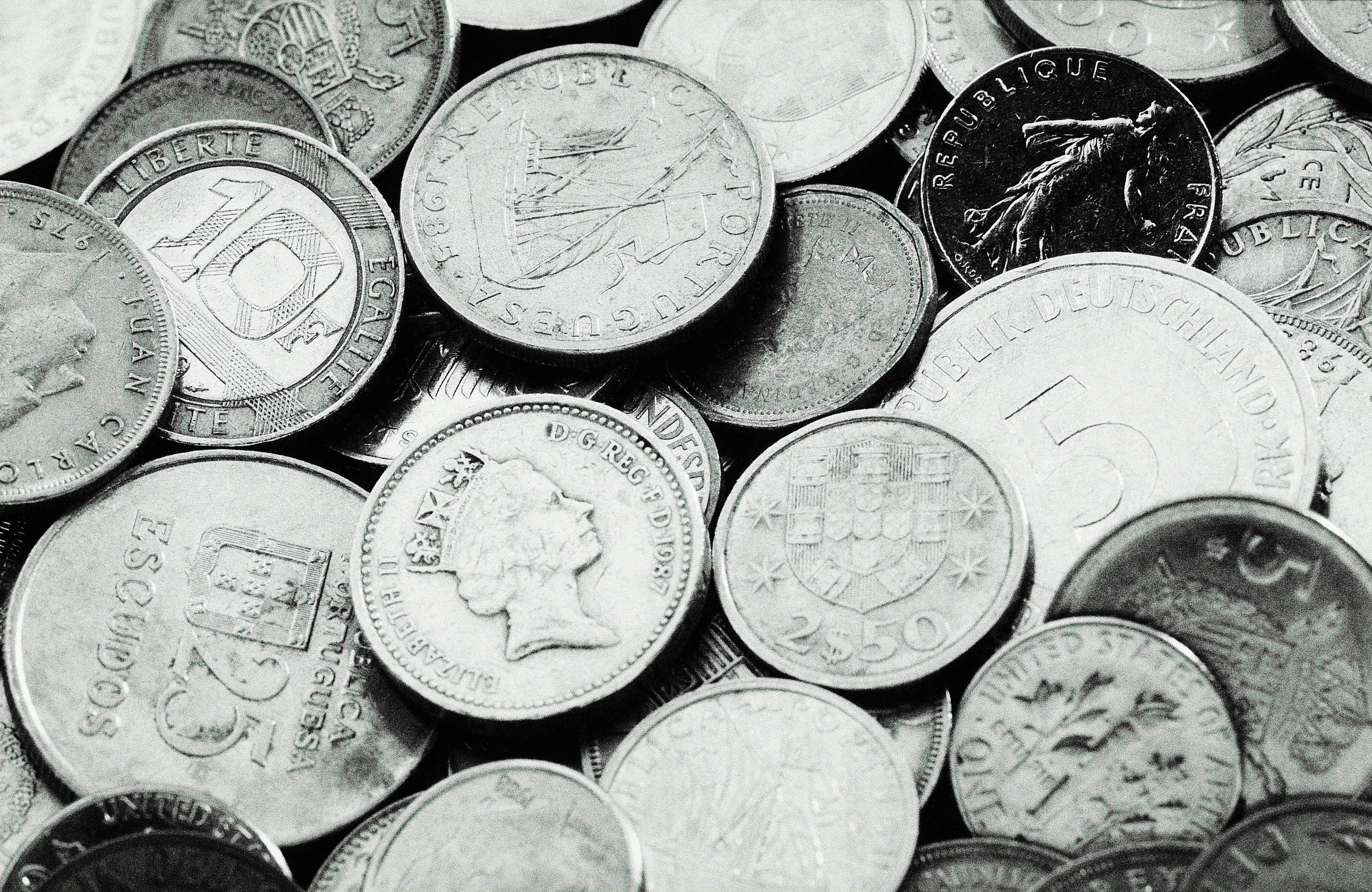 Salarios de los panaderos   Cuida tu dinero