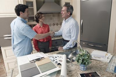 How to find ways to market an interior design business - How to find an interior decorator ...