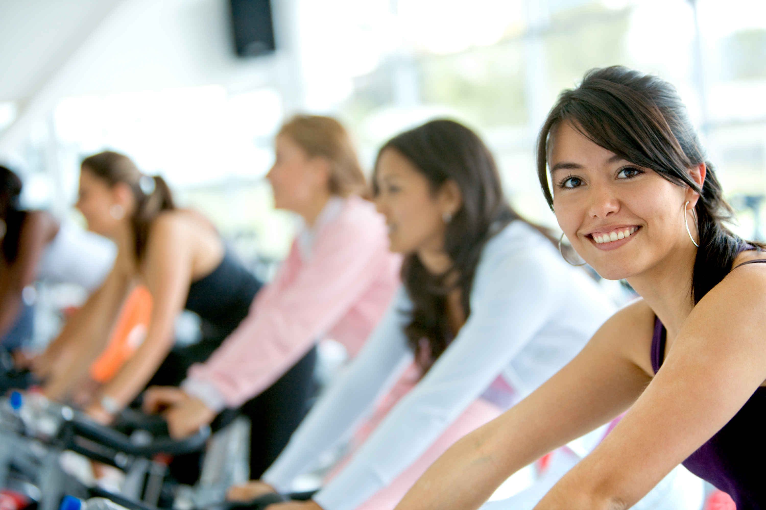 What Is A Good Amount Of Calories Burned In Workout Livestrong Com