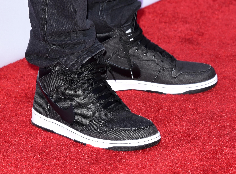 b6ade7e80d0 How to Spot Fake Puma Shoes