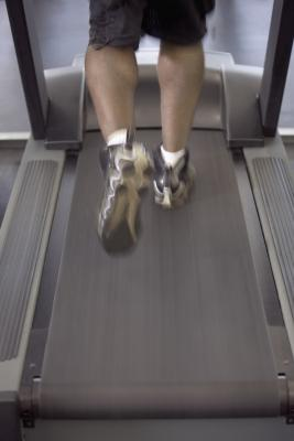 Does Running on a Treadmill Help You Lose Belly Fat ...