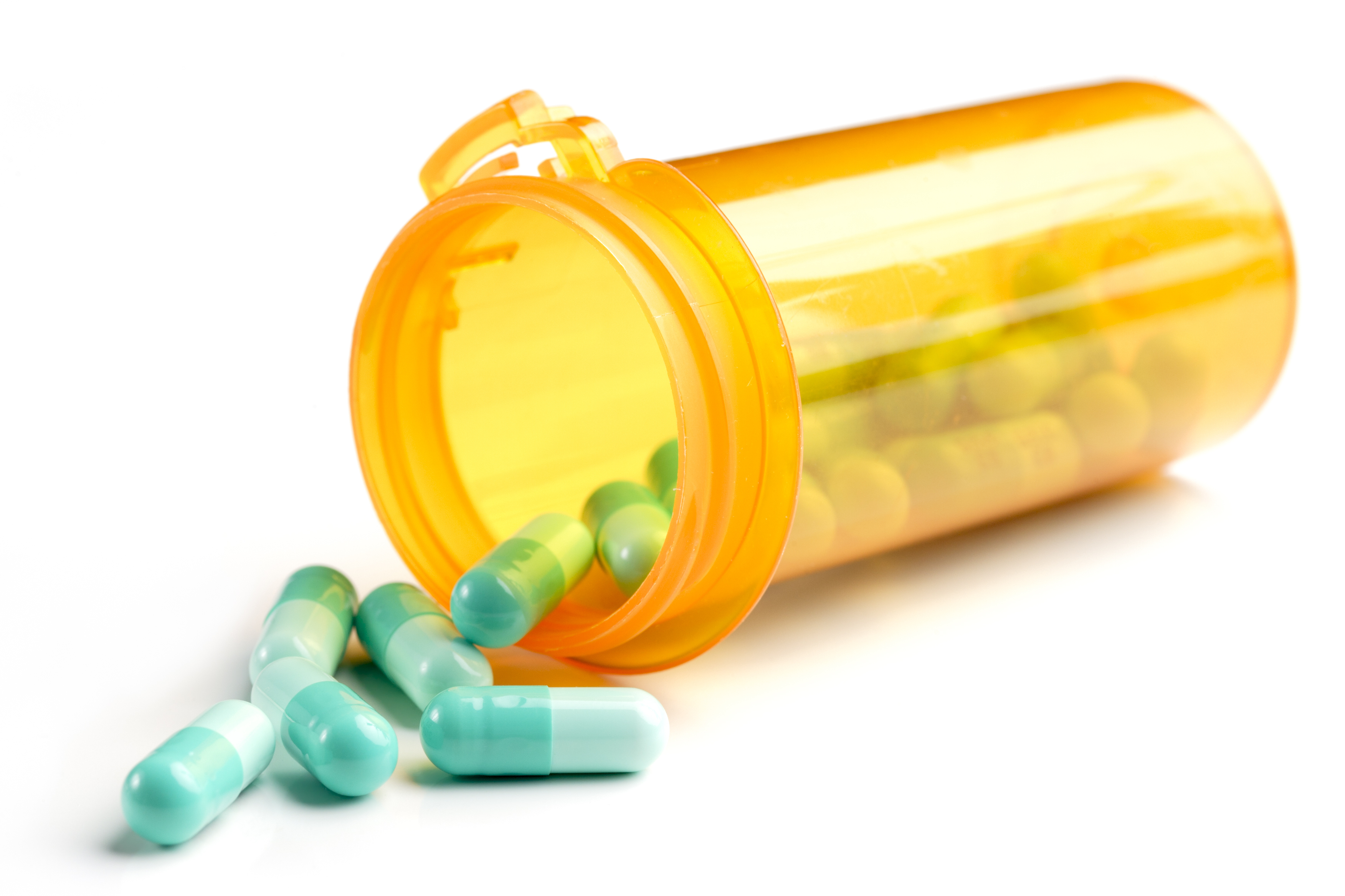How To Flush Phentermine Out Of My System