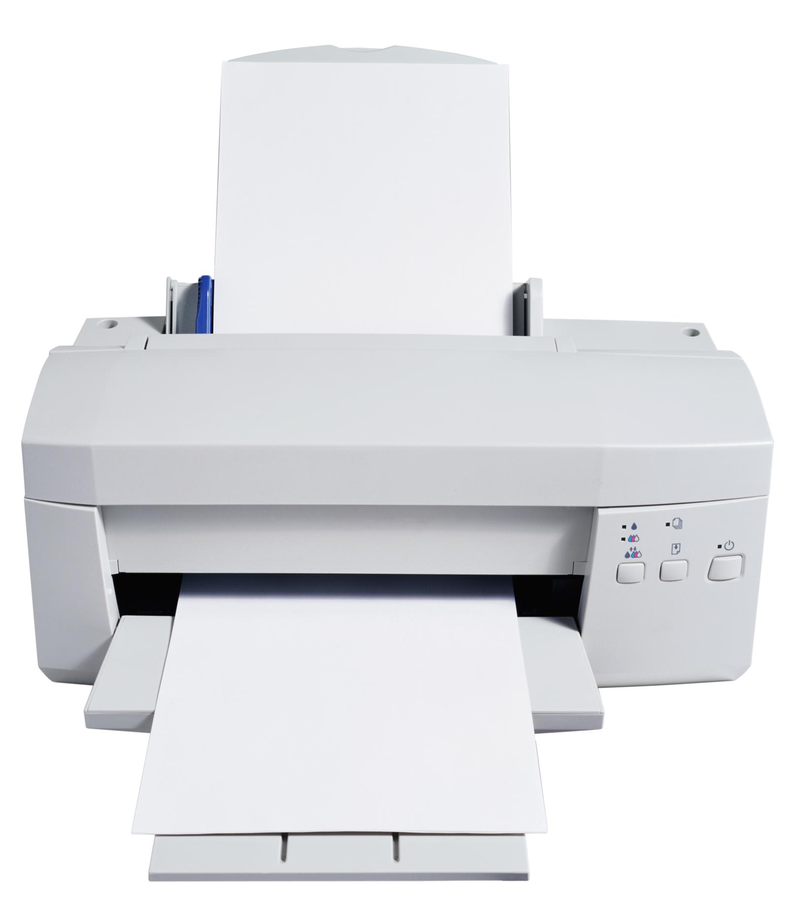 03091449910f Cómo imprimir en papel Tyvek | Techlandia