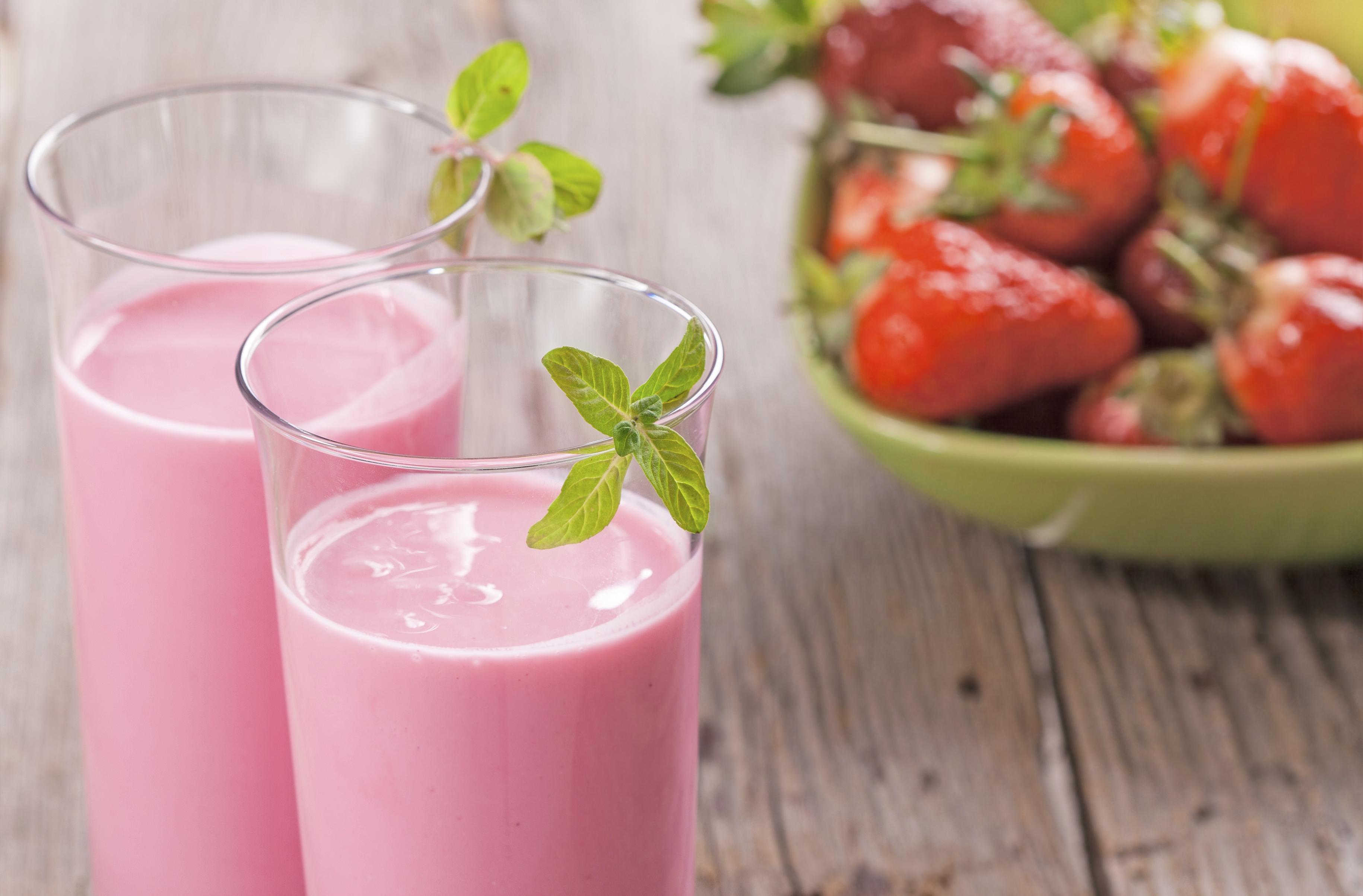 recipe: blueberry oatmeal smoothie without yogurt [34]