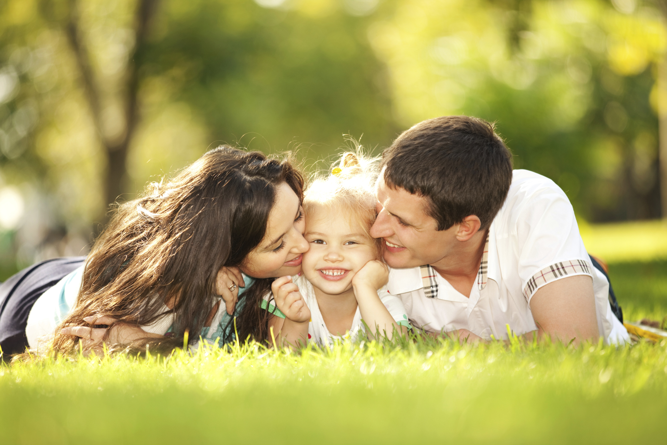 The Impact of Parenting Styles on Children's Development